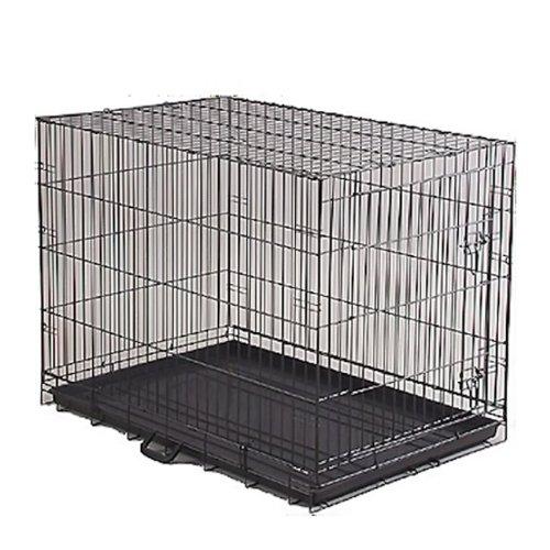 Prevue Hendryx Economy Dog Crate - Extra Small