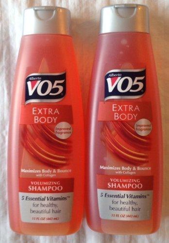v05-extra-body-volumizing-shampoo-15-0z-pack-of-2-by-alberto-vo5