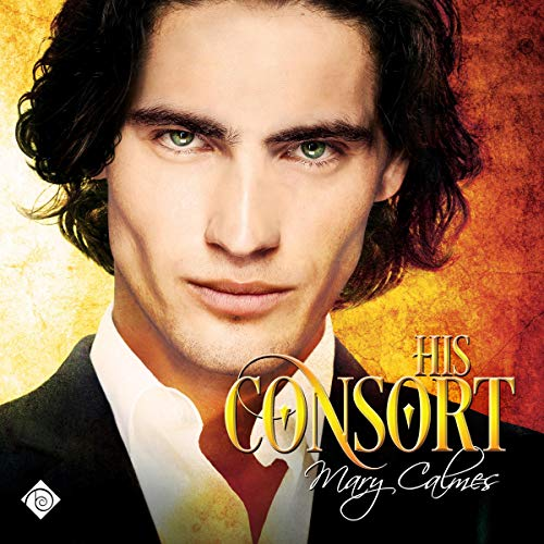 Pdf Mystery His Consort