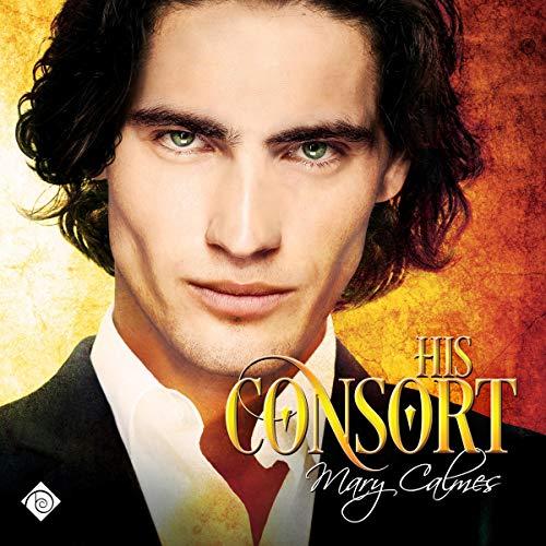 Pdf Gay His Consort