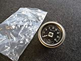 Genuine Ingersoll Rand 35357128 Tachometer