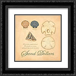 51GmFVVz0CL._SS300_ Best Sand Dollar Wall Art and Sand Dollar Wall Decor For 2020