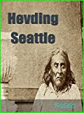 Høvding Seattles tale