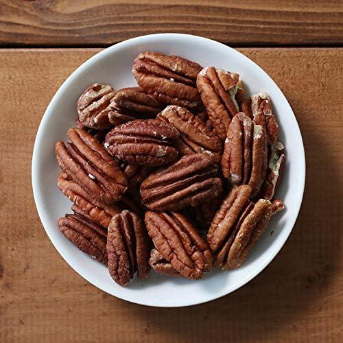 山下屋荘介 ピーカンナッツ ( 300g ) アメリカ産 [ おつまみ / お菓子 ] 素焼き ローストナッツ プチギフト