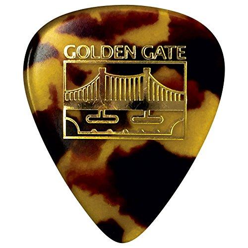(Golden Gate Folk And World Instrument Part (MP-14))