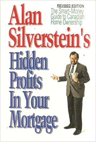 hidden profits in your mortgage