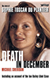 Death in December: The story of Sophie Toscan du Plantier