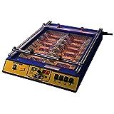 Hakko FR872-03 IR Preheater, 4-Bank FR-872, 1440 Watt, 120VAC