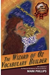 The Wizard of Oz Vocabulary Builder Kindle Edition