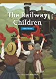 The Railway Children (Level10)