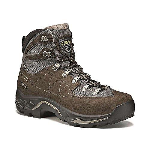 Asolo TPS Equalon GTX EVO Backpacking Boot