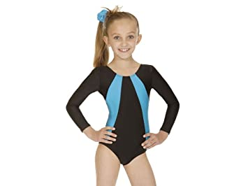 665d681e5 Roch Valley Skip Gymnastic Leotard - 3 Colours Available (Black ...