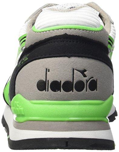 N Diadora Pompes Diadora N 92 Pompes 92 ZOqn8Ra
