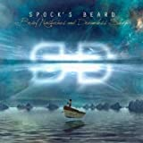 Brief Nocturnes And Dreamless Sleep (2 CD with bonus track edition) by Spock's Beard (2013-05-04)