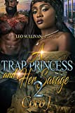 Download A Trap Princess and Her Savage 2 in PDF ePUB Free Online