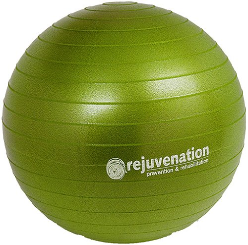 Rejuvenation Healthy Abs & Back Kit