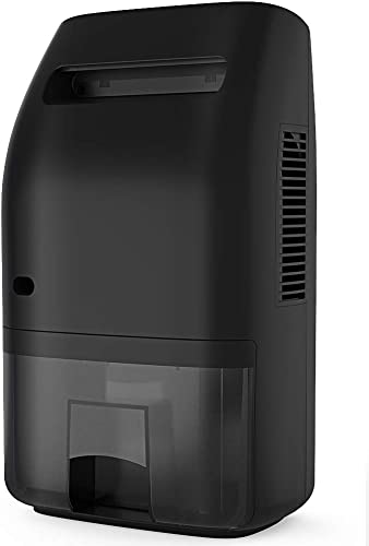 Electric Marine Boat Dehumidifier for Damp [Afloia] Picture