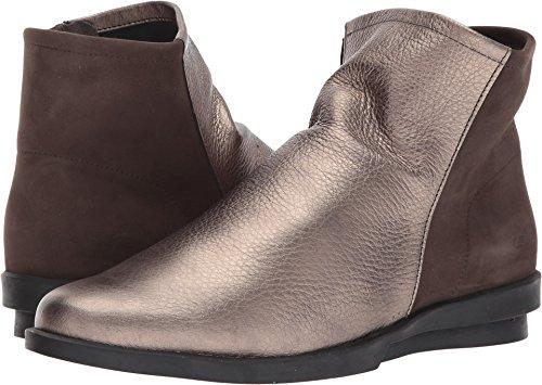 Arche Womens Shoes (Arche Women's Detyam Micas/Castor 40 M EU)