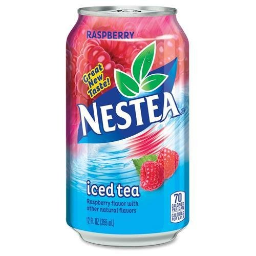 nestea-raspberry-iced-tea-can-444307