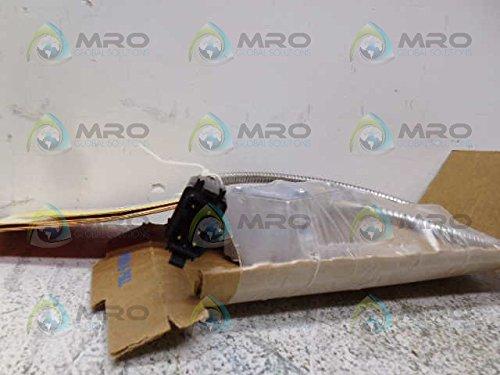 NORDSON 8503630 BCS-SURS-01201ACATBAXXXXN01 GLUE GUNNEW IN BOX