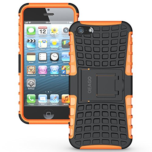 iPhone Case OEAGO Protection Protective product image