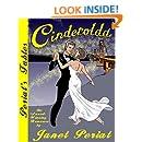 Cinderolda (Periat's Fables Book 1)