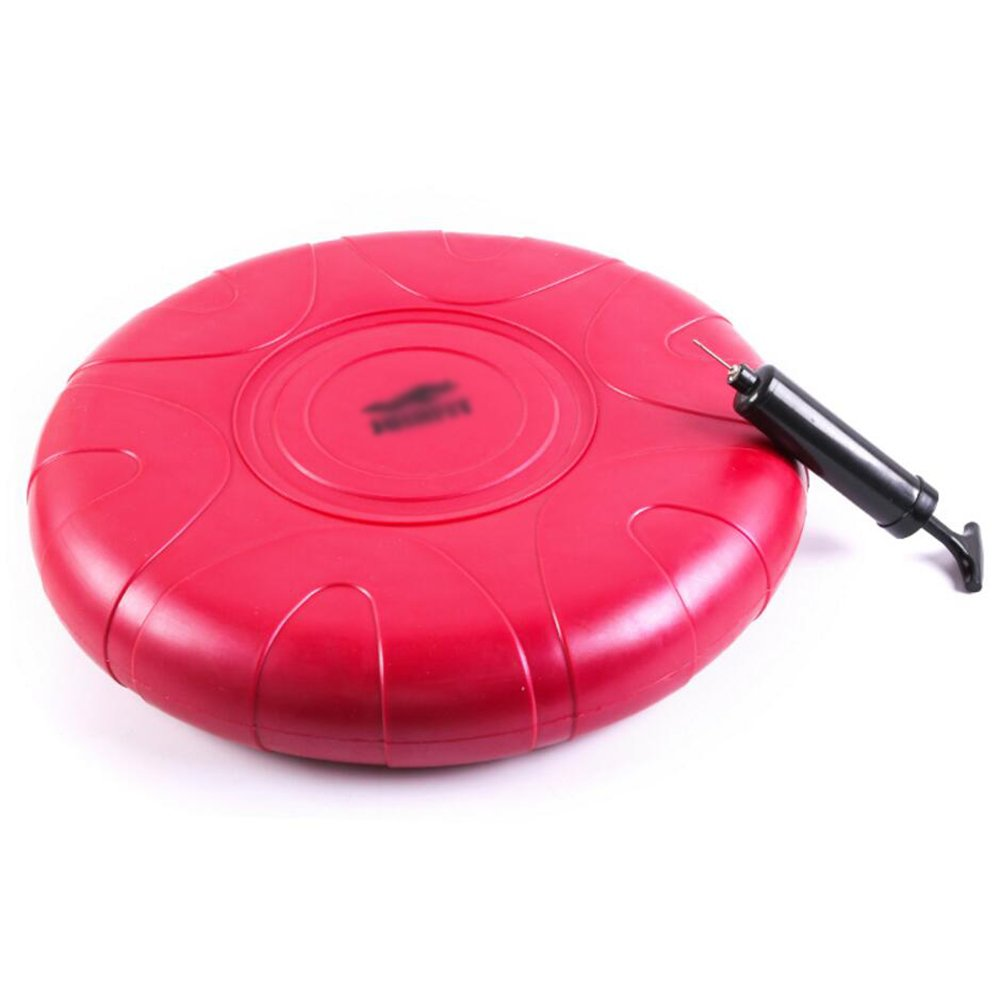 Wly&Home Stability Balance Disc Trainer - 48