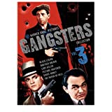 Warner Gangsters Collection, Vol. 3