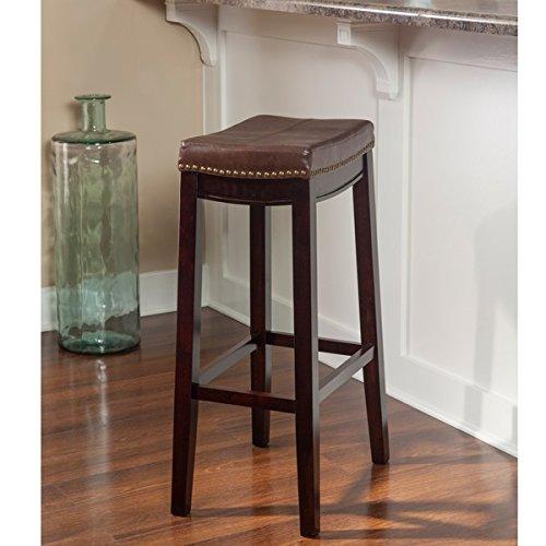 Marvelous Amazon Com Linon Osln1202 Manhattanesque Claridge Patches Andrewgaddart Wooden Chair Designs For Living Room Andrewgaddartcom