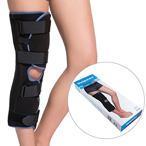 Velpeau Knee Immobilizer
