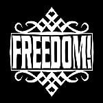 Freedom! | Adam Kokesh
