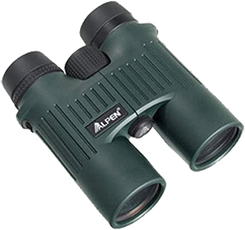 Alpen Optics PRO 10×42 waterproof Binocular