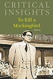 To Kill a Mockingbird, Harper Lee, 1587656183