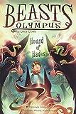 Hound Of Hades (Turtleback School & Library Binding Edition) (Beasts of Olympus)