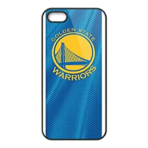 golden state warriors Phone Case for iPhone 5S Case