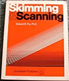 img - for Skimming & Scanning book / textbook / text book