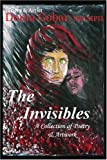 The Invisibles, Donia Gobar, 0595293034
