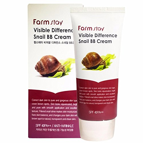 farmstay-visible-difference-snail-bb-cream-spf40-pa-make-up-base-brightening-facial-care-daycream-a-