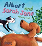 Albert and Sarah Jane, Malachy Doyle, 1595663363