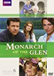 Monarch of the Glen: The Complete Ser...