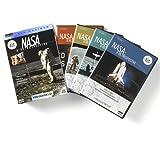 NASA A Retrospective DVD