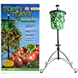 Allstar Product Group TT101101 Topsy Turvy Tomato Tree