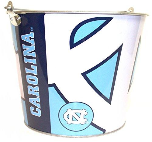 NCAA North Carolina Tar Heels Hype ()
