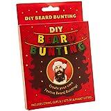 dgp DIY Beard Bunting