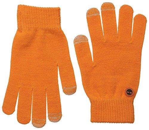 Timberland Magic Glove Touchscreen Technology