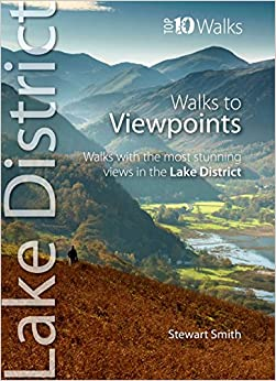 PDF Descargar Walks To Viewpoints: Walks With The Most Stunning Views In The Lake District