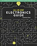 All-In-One Electronics Guide, Cammen Chan, 1479117374