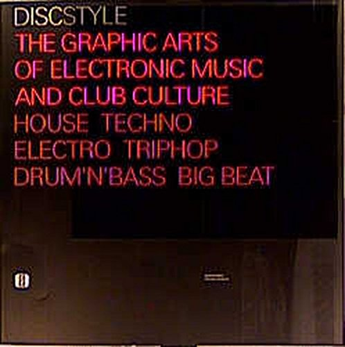 history of techno music - 9