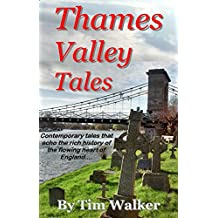 Thames Valley Tales