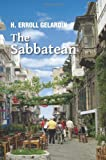 The Sabbatean, Haim Erroll Gelardin, 1609111737